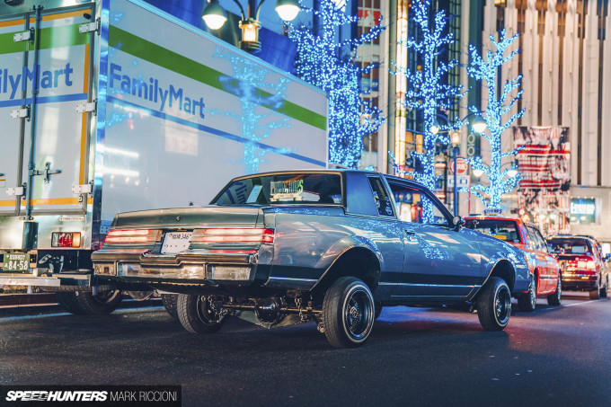 2018 Tokyo Lowriders by Mark Riccioni for Speedhunters-34