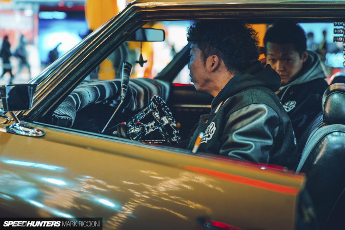 2018 Tokyo Lowriders by Mark Riccioni for Speedhunters-38