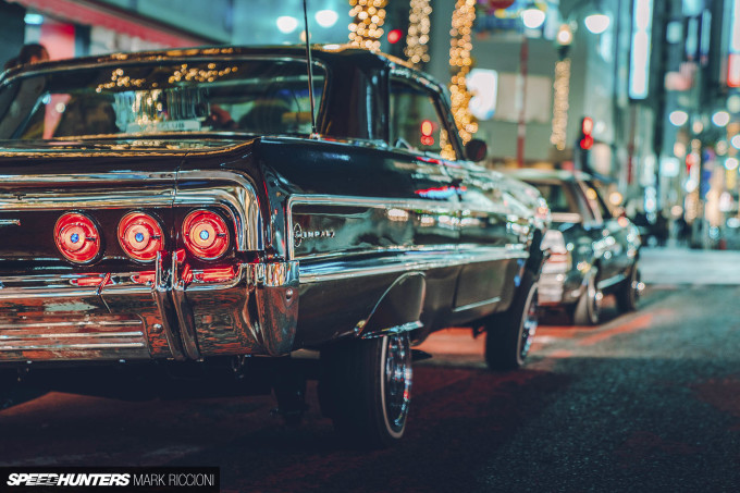 2018 Tokyo Lowriders by Mark Riccioni for Speedhunters-39
