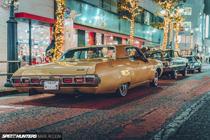 2018 Tokyo Lowriders by Mark Riccioni for Speedhunters-40