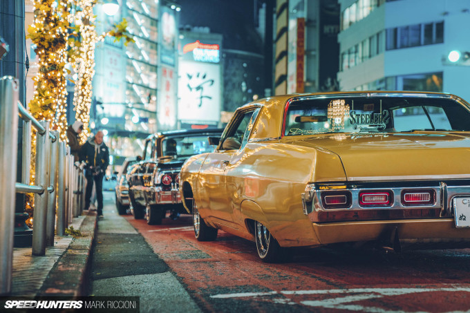 2018 Tokyo Lowriders by Mark Riccioni for Speedhunters-41