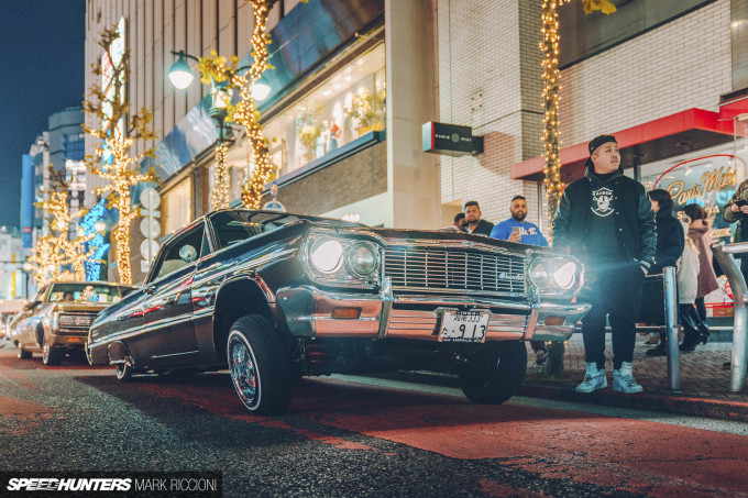 2018 Tokyo Lowriders by Mark Riccioni for Speedhunters-43