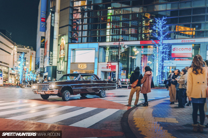 2018 Tokyo Lowriders by Mark Riccioni for Speedhunters-44