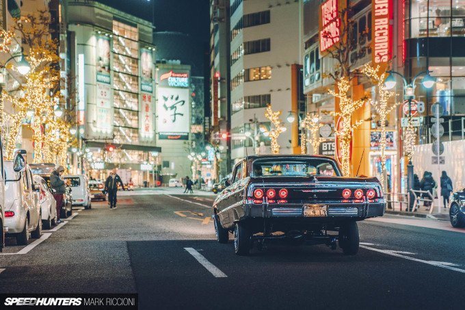 2018 Tokyo Lowriders by Mark Riccioni for Speedhunters-45