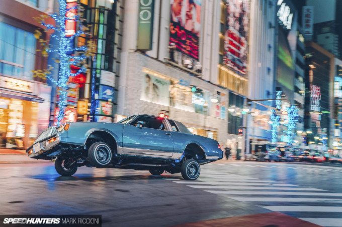 2018 Tokyo Lowriders by Mark Riccioni for Speedhunters-47