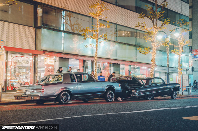 2018 Tokyo Lowriders by Mark Riccioni for Speedhunters-48