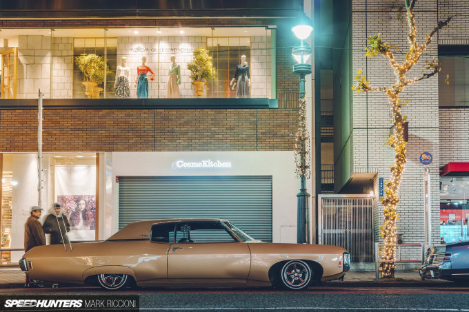 2018 Tokyo Lowriders by Mark Riccioni for Speedhunters-49