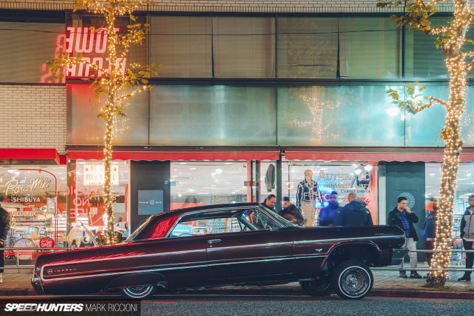2018 Tokyo Lowriders by Mark Riccioni for Speedhunters-50