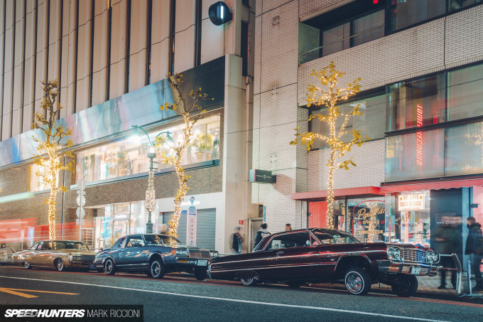2018 Tokyo Lowriders by Mark Riccioni for Speedhunters-51