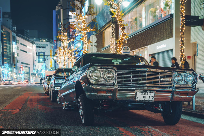 2018 Tokyo Lowriders by Mark Riccioni for Speedhunters-52