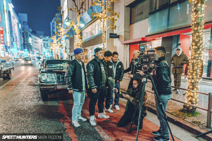 2018 Tokyo Lowriders by Mark Riccioni for Speedhunters-54
