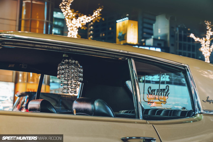 2018 Tokyo Lowriders by Mark Riccioni for Speedhunters-56