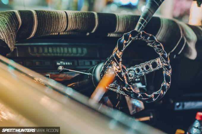 2018 Tokyo Lowriders by Mark Riccioni for Speedhunters-57
