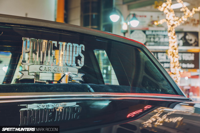 2018 Tokyo Lowriders by Mark Riccioni for Speedhunters-59