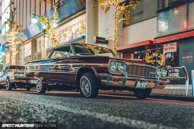 2018 Tokyo Lowriders by Mark Riccioni for Speedhunters-60
