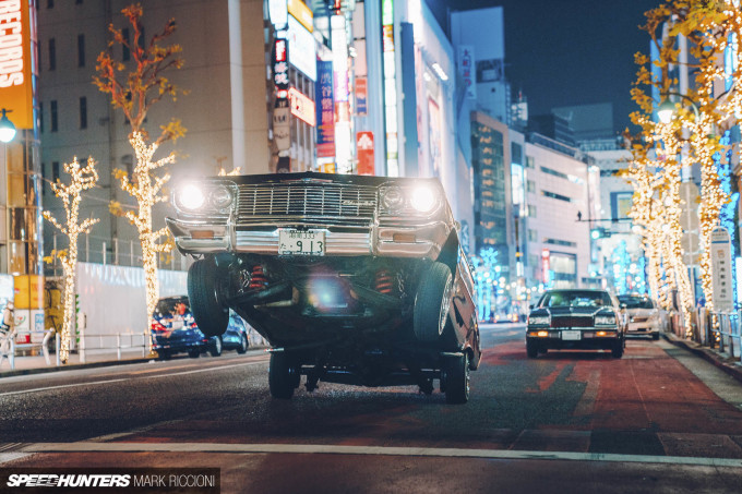 2018 Tokyo Lowriders by Mark Riccioni for Speedhunters-63