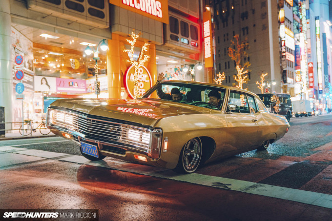 2018 Tokyo Lowriders by Mark Riccioni for Speedhunters-65