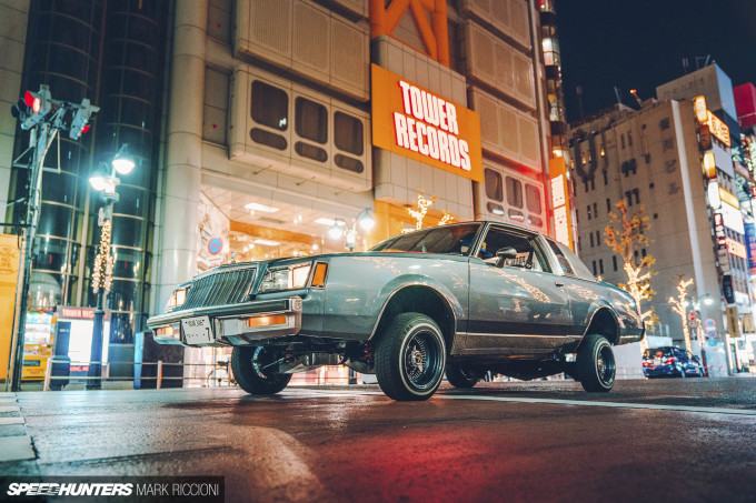 2018 Tokyo Lowriders by Mark Riccioni for Speedhunters-68