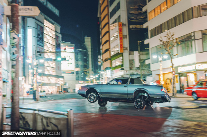 2018 Tokyo Lowriders by Mark Riccioni for Speedhunters-71