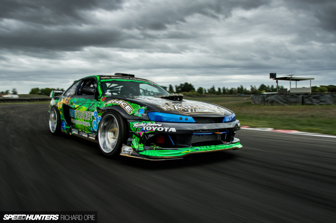 Nissan Silvia Hartley V12 Olivecrona Speedhunters Richard Opie (3)