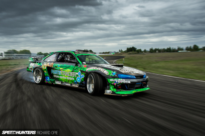Nissan Silvia Hartley V12 Olivecrona Speedhunters Richard Opie (4)