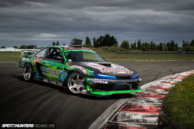 Nissan Silvia Hartley V12 Olivecrona Speedhunters Richard Opie (9)
