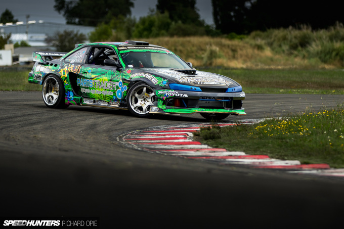 Nissan Silvia Hartley V12 Olivecrona Speedhunters Richard Opie (10)