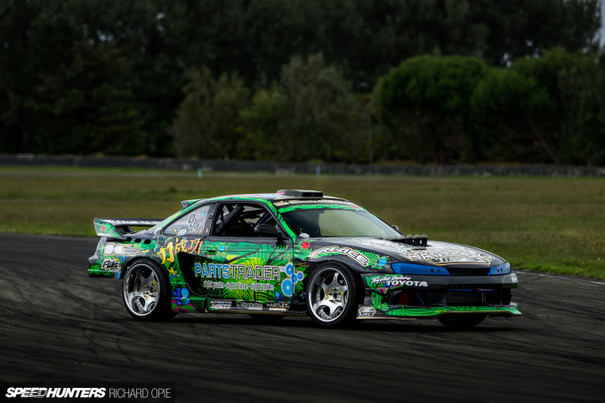 Nissan Silvia Hartley V12 Olivecrona Speedhunters Richard Opie (12)