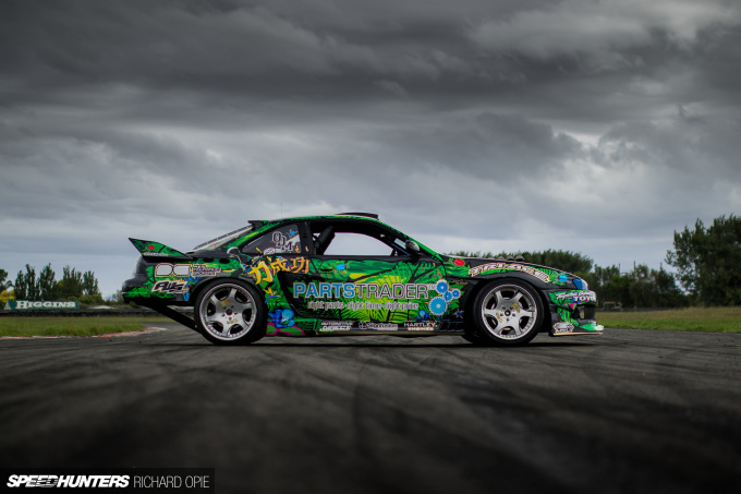 Nissan Silvia Hartley V12 Olivecrona Speedhunters Richard Opie (14)