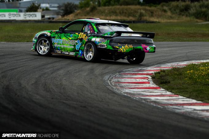 Nissan Silvia Hartley V12 Olivecrona Speedhunters Richard Opie (21)
