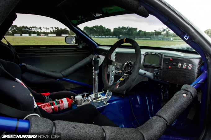 Nissan Silvia Hartley V12 Olivecrona Speedhunters Richard Opie (48)