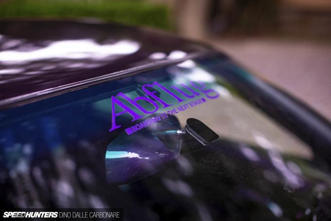 anubis_abflug_fd3s_rx7_dino_dalle_carbonare_05