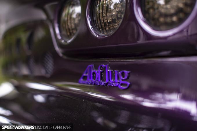 anubis_abflug_fd3s_rx7_dino_dalle_carbonare_31