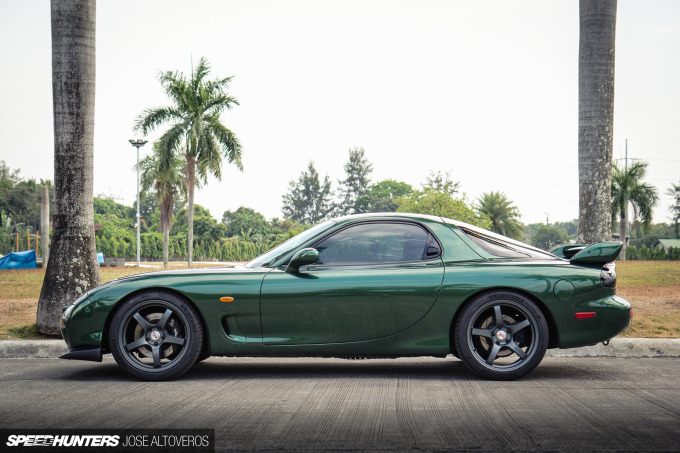 Speedhunters_Manila_RX7_Aurick6