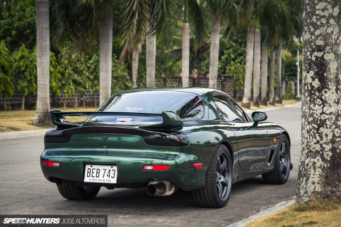 Speedhunters_Manila_RX7_Aurick7