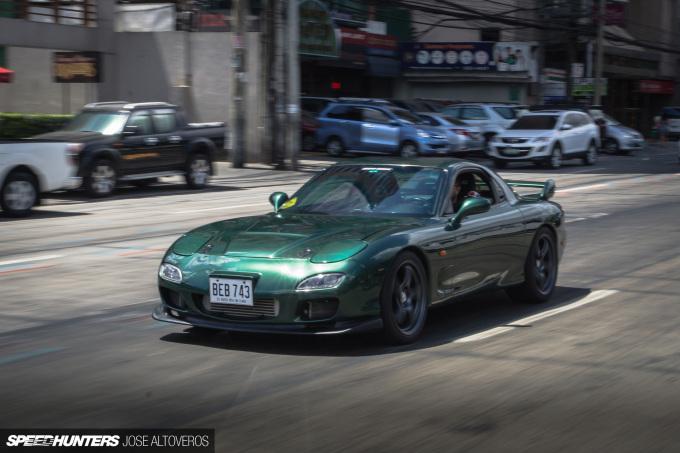 Speedhunters_Manila_RX7_Aurick19