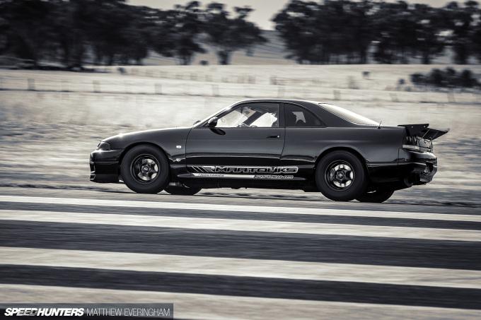 GTRChallenge18_Everingham_Speedhunters_ (72)