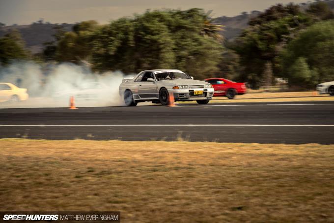 GTRChallenge18_Everingham_Speedhunters_ (306)