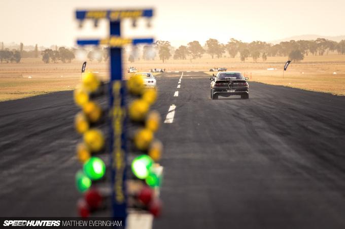 GTRChallenge18_Everingham_Speedhunters_ (233)