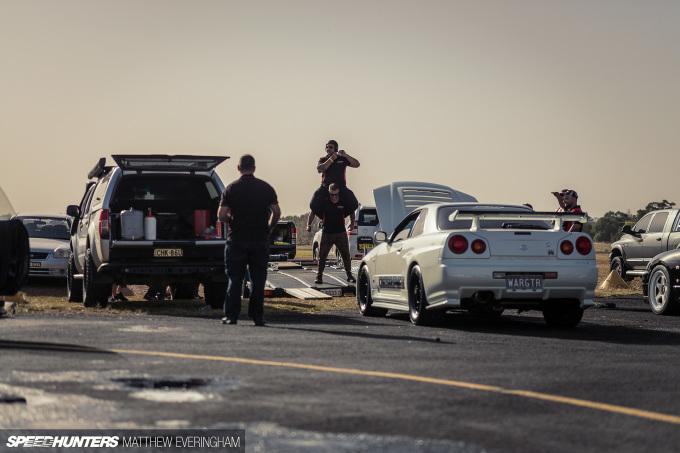 GTRChallenge18_Everingham_Speedhunters_ (44)