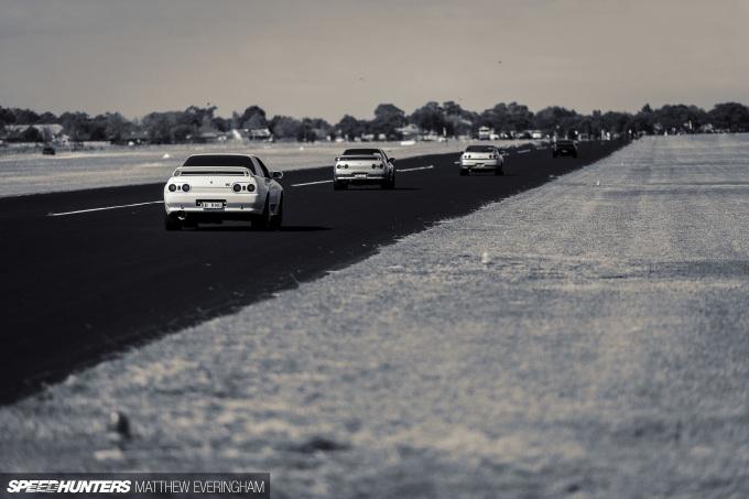 GTRChallenge18_Everingham_Speedhunters_ (81)