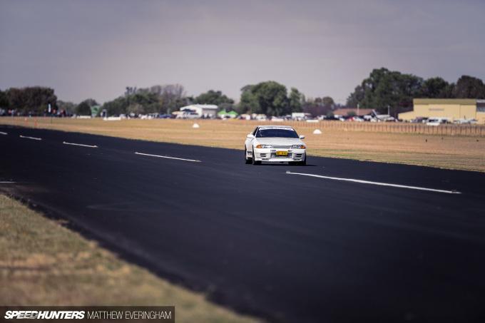 GTRChallenge18_Everingham_Speedhunters_ (99)