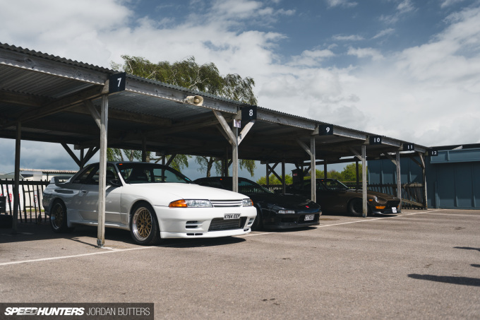Players Trackday Goodwood by Jordan Butters Speedhunters--3