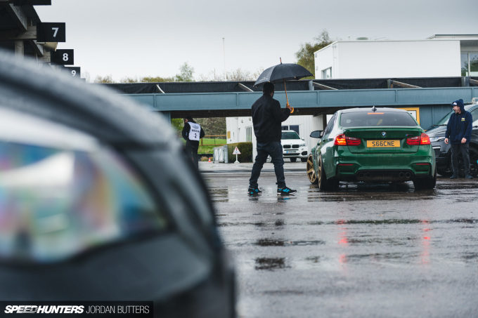 Players Trackday Goodwood by Jordan Butters Speedhunters--4