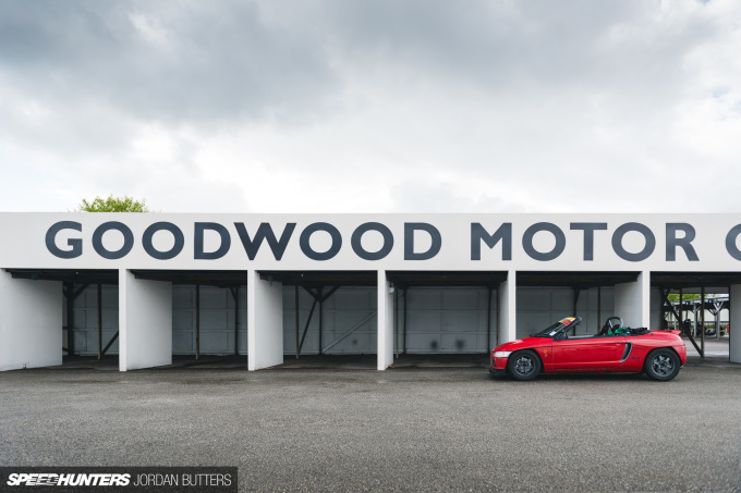 Players Trackday Goodwood by Jordan Butters Speedhunters--6