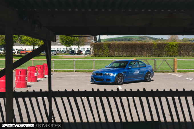 Players Trackday Goodwood by Jordan Butters Speedhunters-