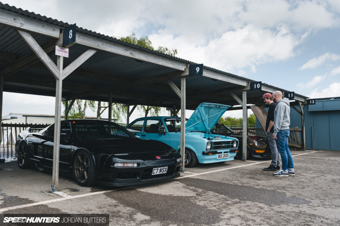 Players Trackday Goodwood by Jordan Butters Speedhunters-6956
