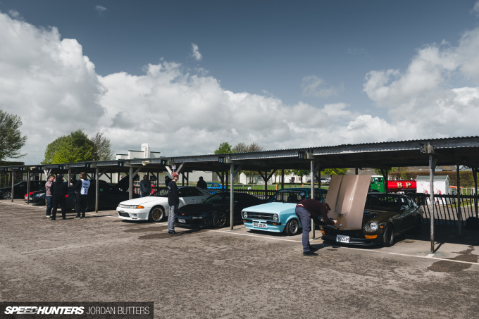 Players Trackday Goodwood by Jordan Butters Speedhunters-6968
