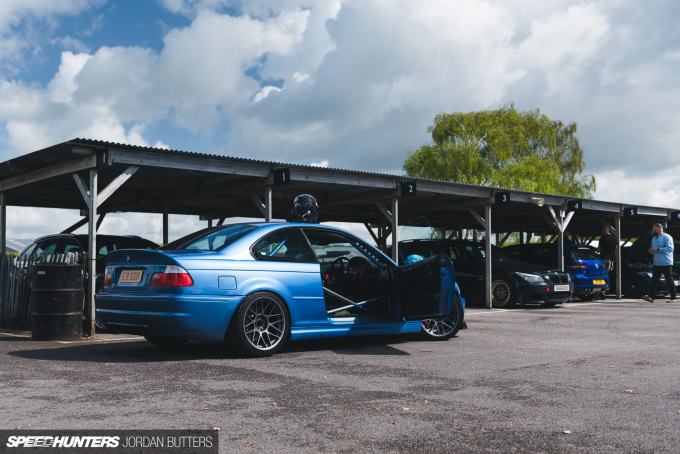 Players Trackday Goodwood by Jordan Butters Speedhunters-7158