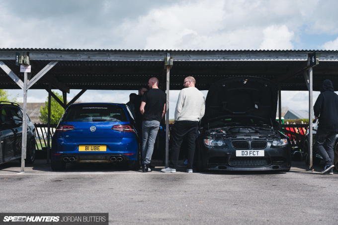 Players Trackday Goodwood by Jordan Butters Speedhunters-7159